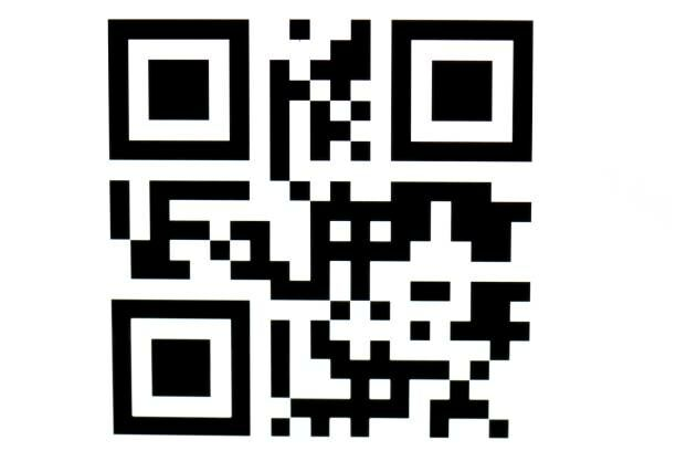 Virginians can use QR codes to show proof of COVID vaccination