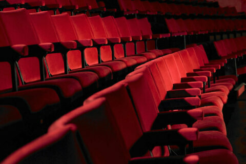 No shot, no show: DC theaters to require vaccinations for audience members