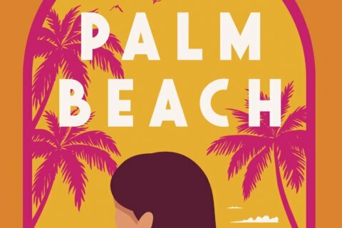 Review: Page-turning exploration of wealth in 'Palm Beach'