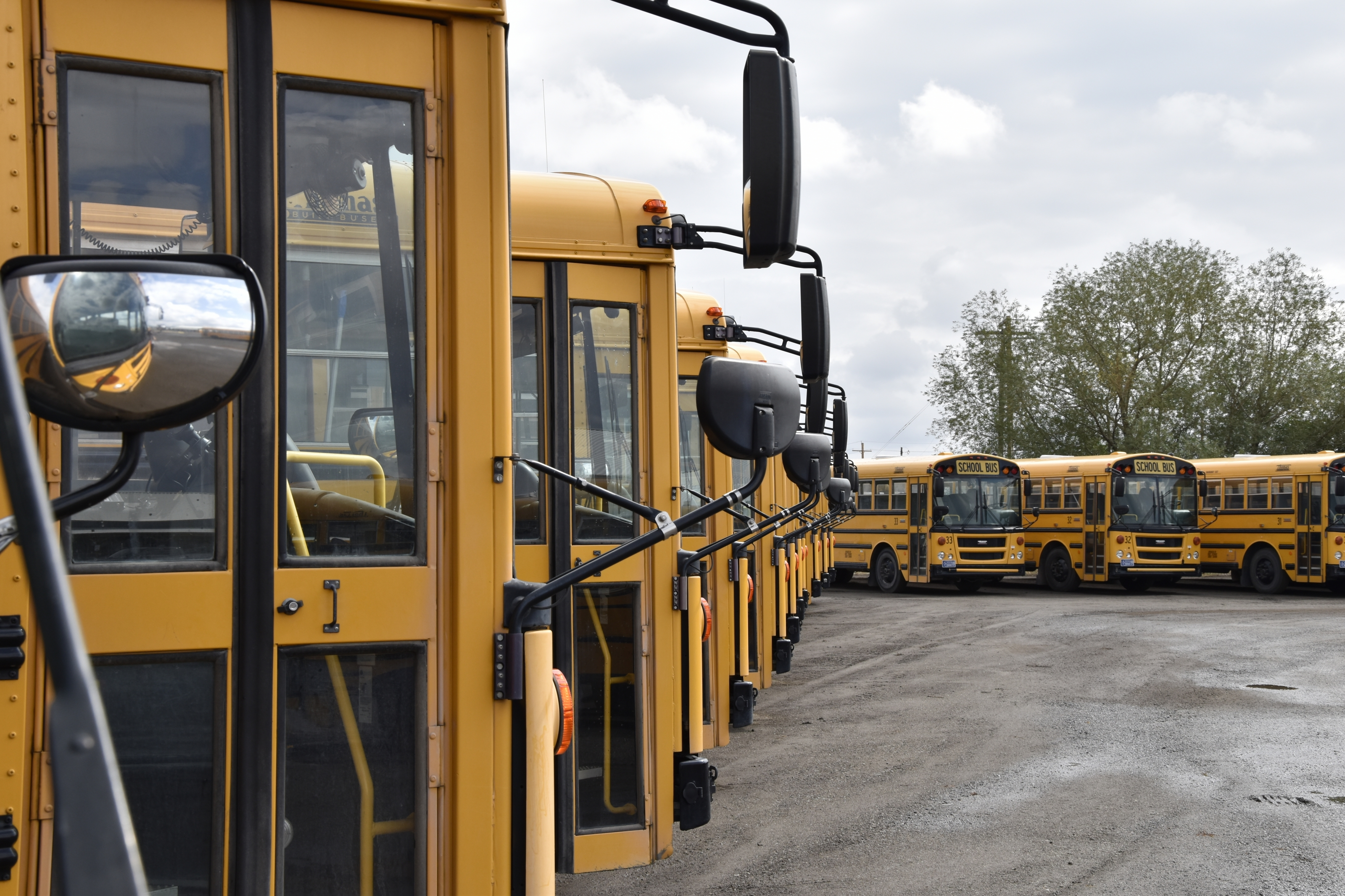 Loudoun Co. School Board to codify free speech after courts overturn teacher suspension