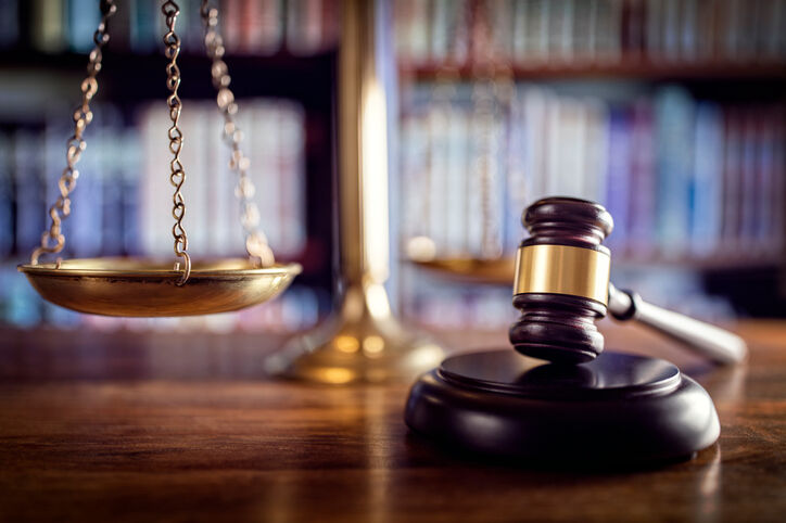 Md. seafood company owner pleads guilty to visa fraud