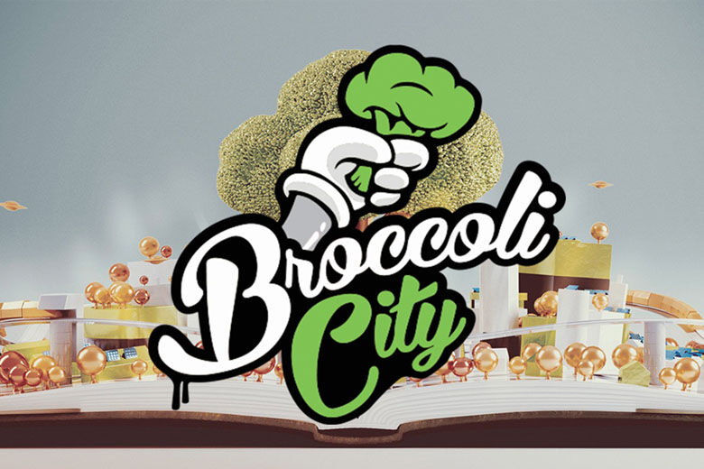 Broccoli City festival at RFK canceled again due to COVID-19