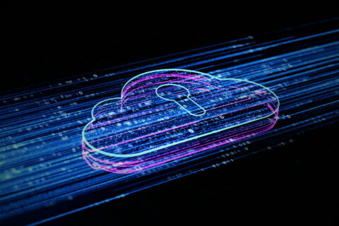 Cloud Exchange: How to secure your agency from endpoint to cloud