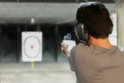 Businessman wants to open a shooting range in downtown DC