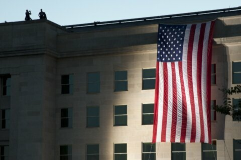 Echoes from 9/11 grow louder as future threats emerge