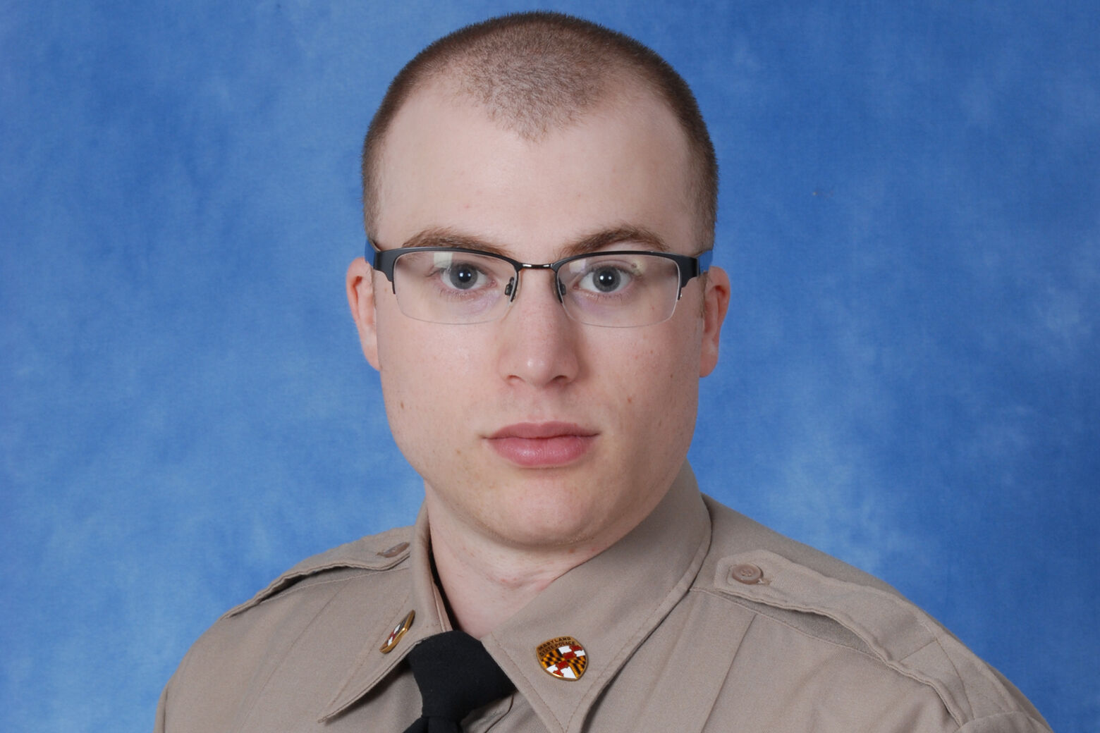 Maryland mourns death of state trooper