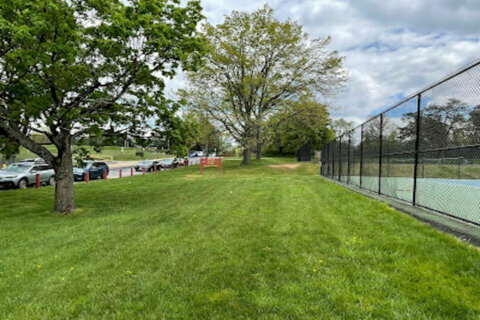 Saturday Fairfax Co. event to reveal 'hidden history' of Justice Park