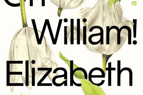 Review: Elizabeth Strout writes a 'Lucy Barton' sequel
