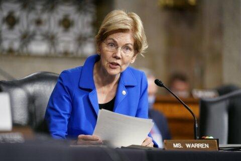 Biden bill would put US back on path of reducing uninsured