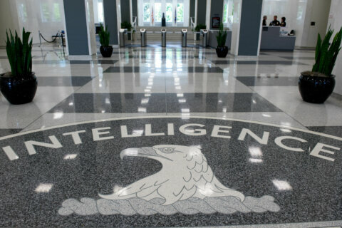 The Hunt: CIA informants allegedly being hunted down