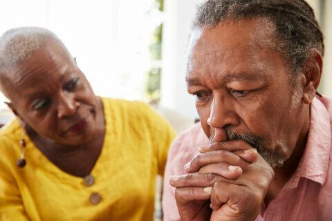 Liz Weston: Money mistakes could signal dementia