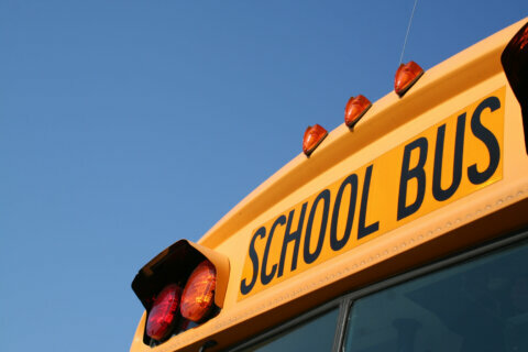 Prince William County schools to pay staff who put in overtime
