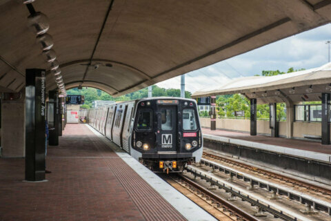 Metro extension to Triangle would cost $27 billion