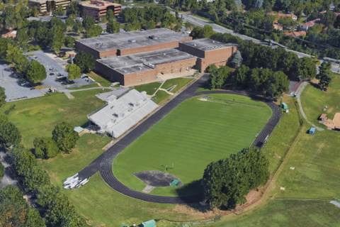 Seneca Valley High School principal says fights forced end to Friday's football game