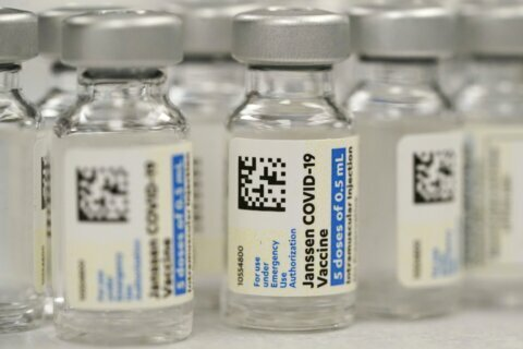 COVID Conspiracy: Analysis of foreign disinformation driving US vaccine resistance