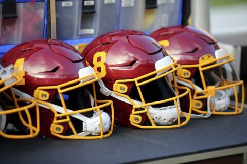 Attorneys representing 40 former Washington Football Team employees calls for report's release