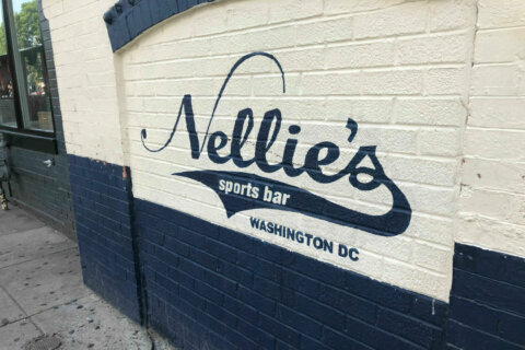 Nellie's Sports Bar will pay fine, have liquor license suspended for assault